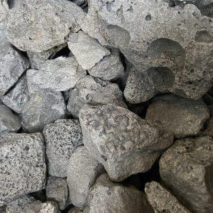 Ferro Cromo AC